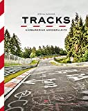 Tracks: Nürburgring North Loop