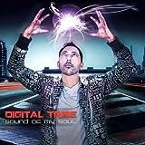 echange, troc Digital Tribe - Sound of My Soul