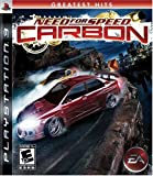 Need for Speed: Carbon - Playstation 3