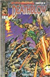 img - for Deathblow #16 (Wildstorm Rising Chapter 6) May 1995 book / textbook / text book