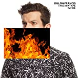Dillon Francis & Kygo feat. James Hersey - Coming Over
