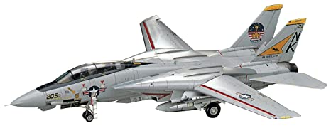 07246 1/48 F-14A Tomcat