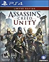 Assassin's Creed Unity Edicion Limitada Edt (D1) [Audio CD]