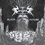 Black Future by Imports