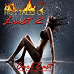 Hot Tales of Lust 2 | Carl East