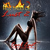 Hot Tales of Lust 2 | [Carl East]