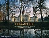 echange, troc Dominic Hofbauer, Alain Borer - Chambord
