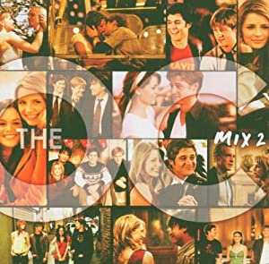 The O.C. Mix 2