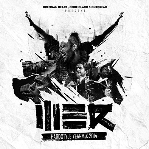 we-r-hardstyle-2014