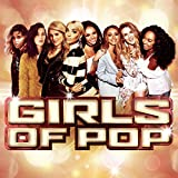 Girls of Pop [Clean]