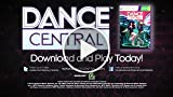 Dance Central: DLC Trailer (12/8/10)