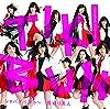 TIKI BUN/����Х��� �ɥ�~/���֤�����(�������������D)(DVD��)