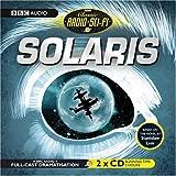 Solaris (Classic Radio Sci-Fi)by Stanislaw Lem