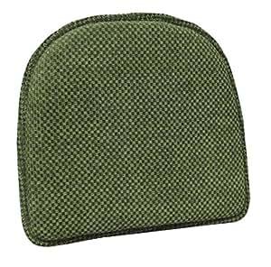 Amazon Com The Gripper Non Slip Chair Pad Rembrandt