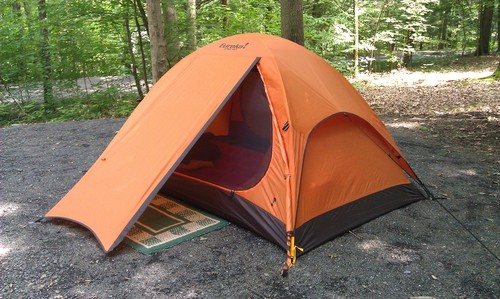 Not my picture. & Tent recommendations - AR15.COM