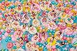 恋するフォーチュンクッキーType II(仮)(初回限定盤)