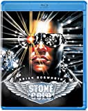 Stone Cold [Blu-ray] [Import]