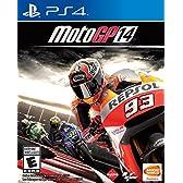 MotoGP 14 (輸入版:北米)