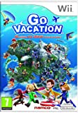 NINTENDO Go Vacation [WII]