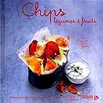 Chips: L�gumes & fruits