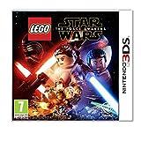 Cheapest LEGO Star Wars The Force Awakens (Nintendo 3DS) on Nintendo 3DS