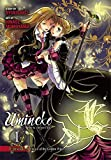 img - for Umineko WHEN THEY CRY Episode 6: Dawn of the Golden Witch, Vol. 1 - manga book / textbook / text book