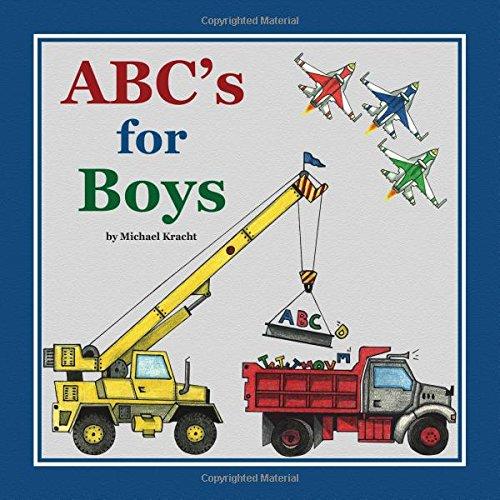 abcs-for-boys