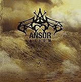 Axiom by Ansur