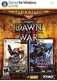 Warhammer 40,000 Dawn of War II - Gold Edition [Download]