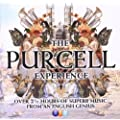The Purcell Experience