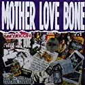 Mother Love Bone - Mother Love Bone Vinyl 2-LP Import 2013 (Purple Vinyl)
