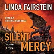 Silent Mercy | [Linda Fairstein]