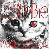 Mondo Sex Head [Edited] by Rob Zombie