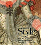 In Fine Style: The Art of Tudor and S...
