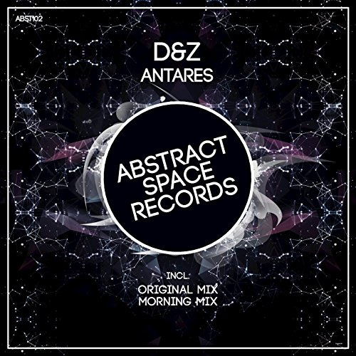 antares-morning-mix