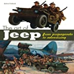 The Art of the Jeep: From Propaganda...