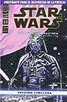 Star Wars Episodio V (segunda parte)...