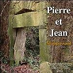 Pierre et Jean | Guy de Maupassant