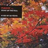 Magik 02 - Story Of The Fall