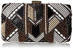 Aldo Newzealand, Black, One Size