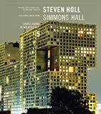 Steven Holl Architects/Simmons Hall