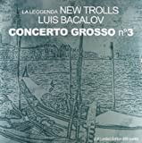 Concerto Grosso N.3