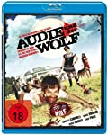 Audie und der Wolf [Blu-ray]