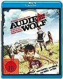 Audie und der Wolf [Blu-ray]