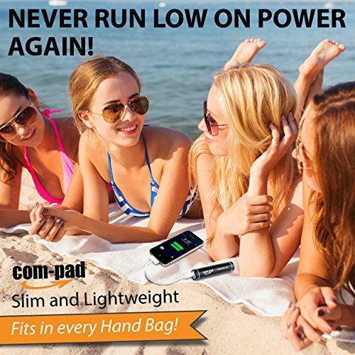 Com-Pad-3000mAh-Power-Bank