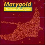 Guns of Marygold