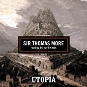 Utopia | [Thomas More]