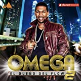 Dueno Del Flow 2