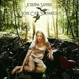 Josefina Sanner