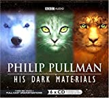 His Dark Materials Trilogy: BBC Radio 4 Full-cast Dramatisation (BBC Audiobooks)